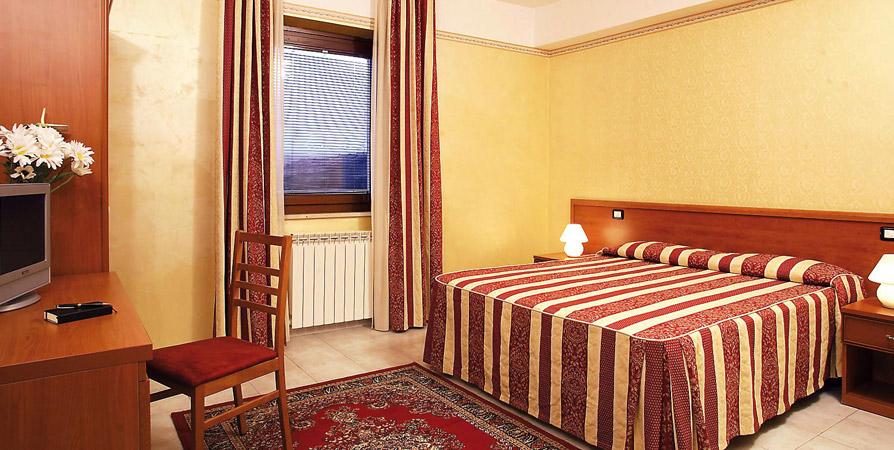 Offerte hotel in montagna per le tue vacanze estive e invernali in ...